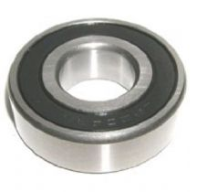 Bearing: Water pump and / or flywheel